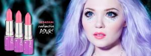 geradium_lipcolor