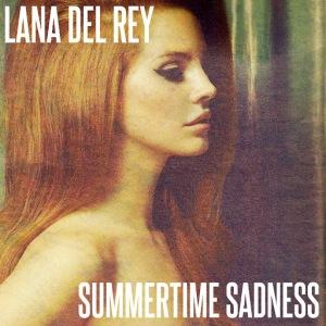 lanadelrey_summertimeSadness