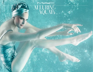 MAC-Summer-2014-Alluring-Aqua-Collection