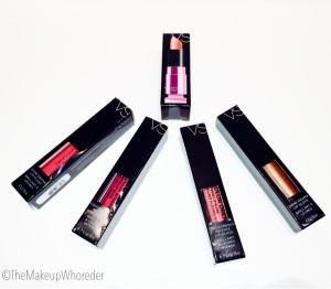VS_makeup
