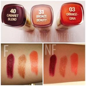 milani_lipstick_drugstoreBeauty