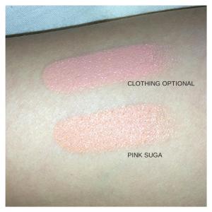 Swatch_clothingoptional_PinkSuga