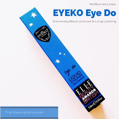 Eyeko1111