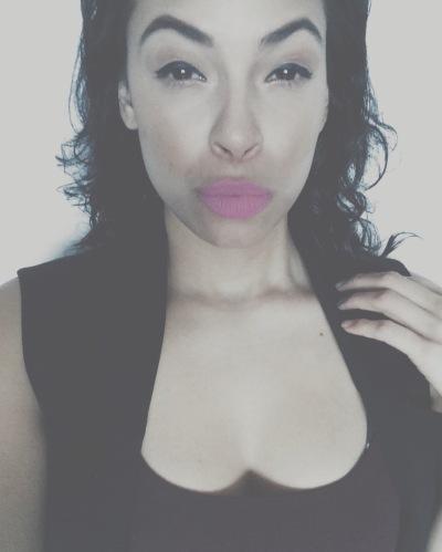 beauty blogger makeup skincare MUA bblogger