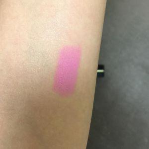 CirCaBeauty_lipstick_Sophia
