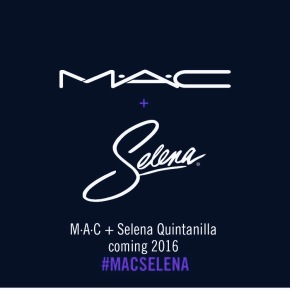 MACSelena Announcement