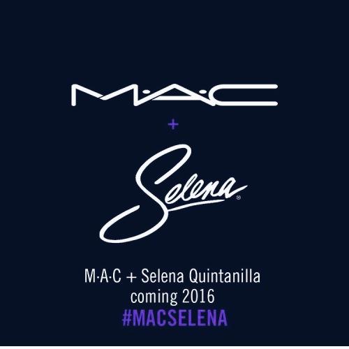 MACSelena Announcement